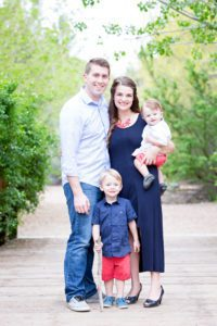 Southern Utah Photographer, St George Utah Photographer, Utah Family Photographer