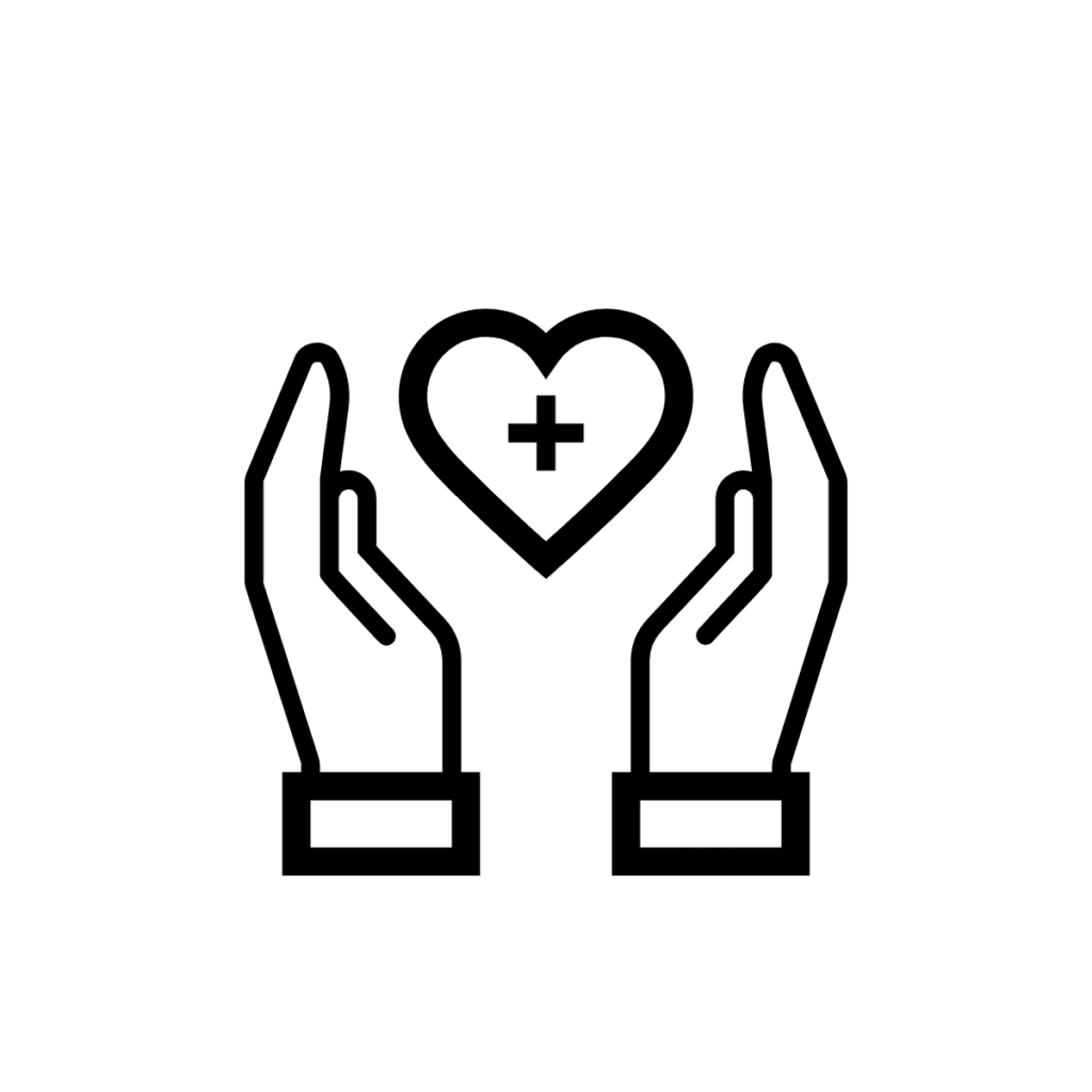 health_care_value
